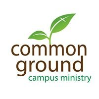 Common Ground Campus Ministry