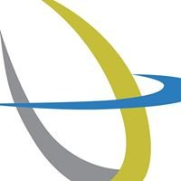 Cyber Professional Solutions Corp