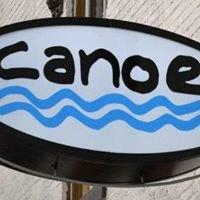 Canoe Textiles