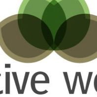 Collective Wellness inc