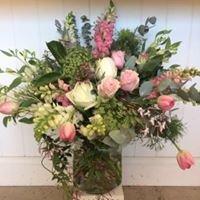 Bella Flora Florist Sunshine Coast