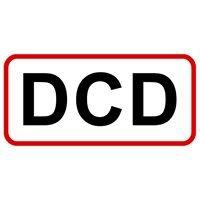 DCD Design & Manufacturing Ltd.