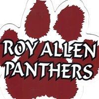 Roy Allen Elementary PTO