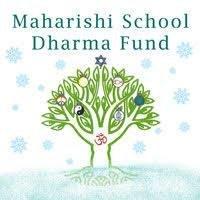 Dharma Foundation