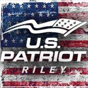 US Patriot Tactical Fort Riley