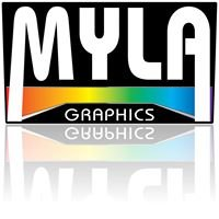 Myla Graphics
