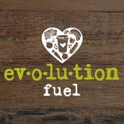 Evolution Fuel
