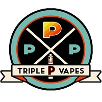 Triple P Vapes & Vapor