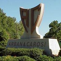 Arban & Carosi, Inc.