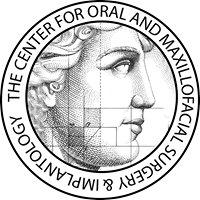 The Center for Oral and Maxillofacial Surgery