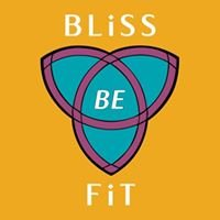 Bliss Be Fit
