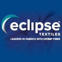 Eclipse Textiles - Company Page