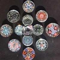 Global Glassworks