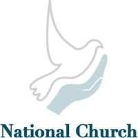 National Church Solutions