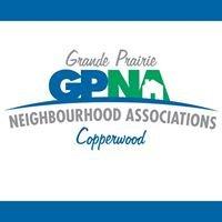 Copperwood Neighbourhood Association