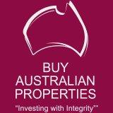 Buy Australian Properties Corporation