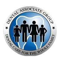 Dental Associate Group LLC