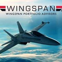 Wingspan Portfolio Advisors, LLC