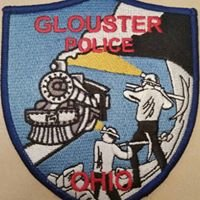 Glouster Police Department