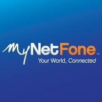MyNetFone