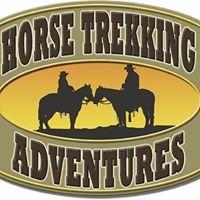 Horse Trekking Adventures