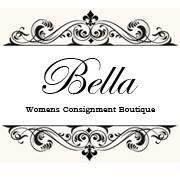 Bella Women's Consignment Boutique