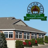 Beacon Hill Golf Club and Banquet Center