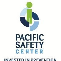 Pacific Safety Center