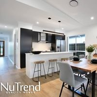 NuTrend Quality Homes