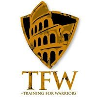 Training For Warriors Mahopac
