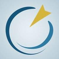 Ross Brewer: Allstate Insurance