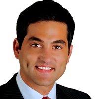 Allstate Insurance Agent: Tolga Demirel