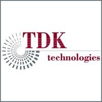 TDK Technologies, LLC