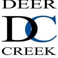 Doctors Hospital at Deer Creek