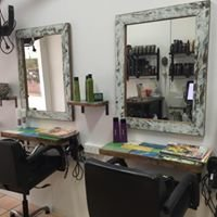 The Place Hairdressing , Bundaberg's Boutique Salon