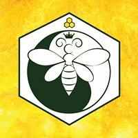 Peace Gourmet Honey