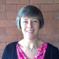 Sue Taylor - Natural Allergist