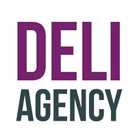 Deli Agency