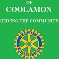 Coolamon Rotary Club