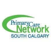 South Calgary Primary Care Network