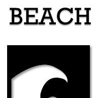 Beach Lift