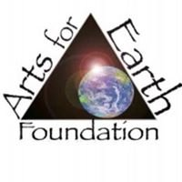 Arts For Earth