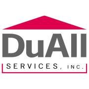 DuAll Services