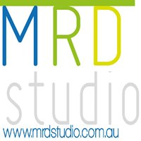 MRDstudioQLD