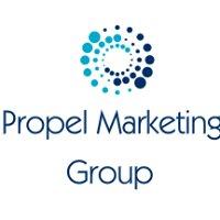 Propel Marketing Group