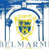 Belmarmi Inc.
