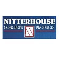 Nitterhouse Concrete Products, Inc.