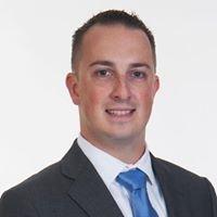Allstate Insurance Agent: Ted Baszto