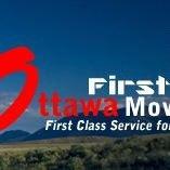 First Ottawa Movers