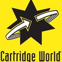 Cartridge World Charlestown